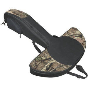 Allen Crossbow Case Camo/Black