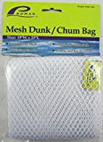American Maple Chum Bag 19 X 23 Mesh Dunk/Chum Bag