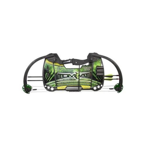 Barnett Tomcat Youth Bow 16-22 Lb 21-23