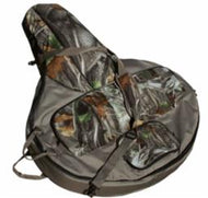 Barnett Crossbow Case Soft Crossbow Case