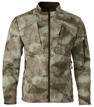 Browning Backcountry Jacket