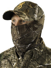 Browning Quik-Cover Beanie Realtree Xtra