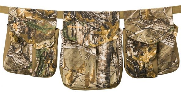 Browning Game Bag Belted Dove Game Bag RTX