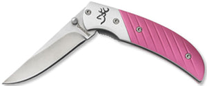 Browning Folding Knife Prism II
