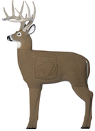 Block Target Glendel Buck With 4-Sided Vital Insert