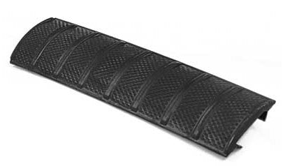 Blackhawk Ar Accessory Full Cover Rail Cover 15 Slot