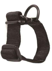 Blackhawk Sling Adapter Single Point Sling Adapter