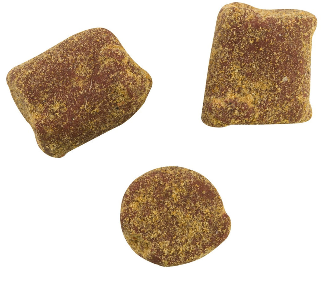 Berkley Catfish Bait Chunks 6 oz