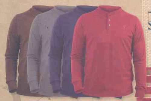 Browning Henley Timber Ridge Chestnut Medium