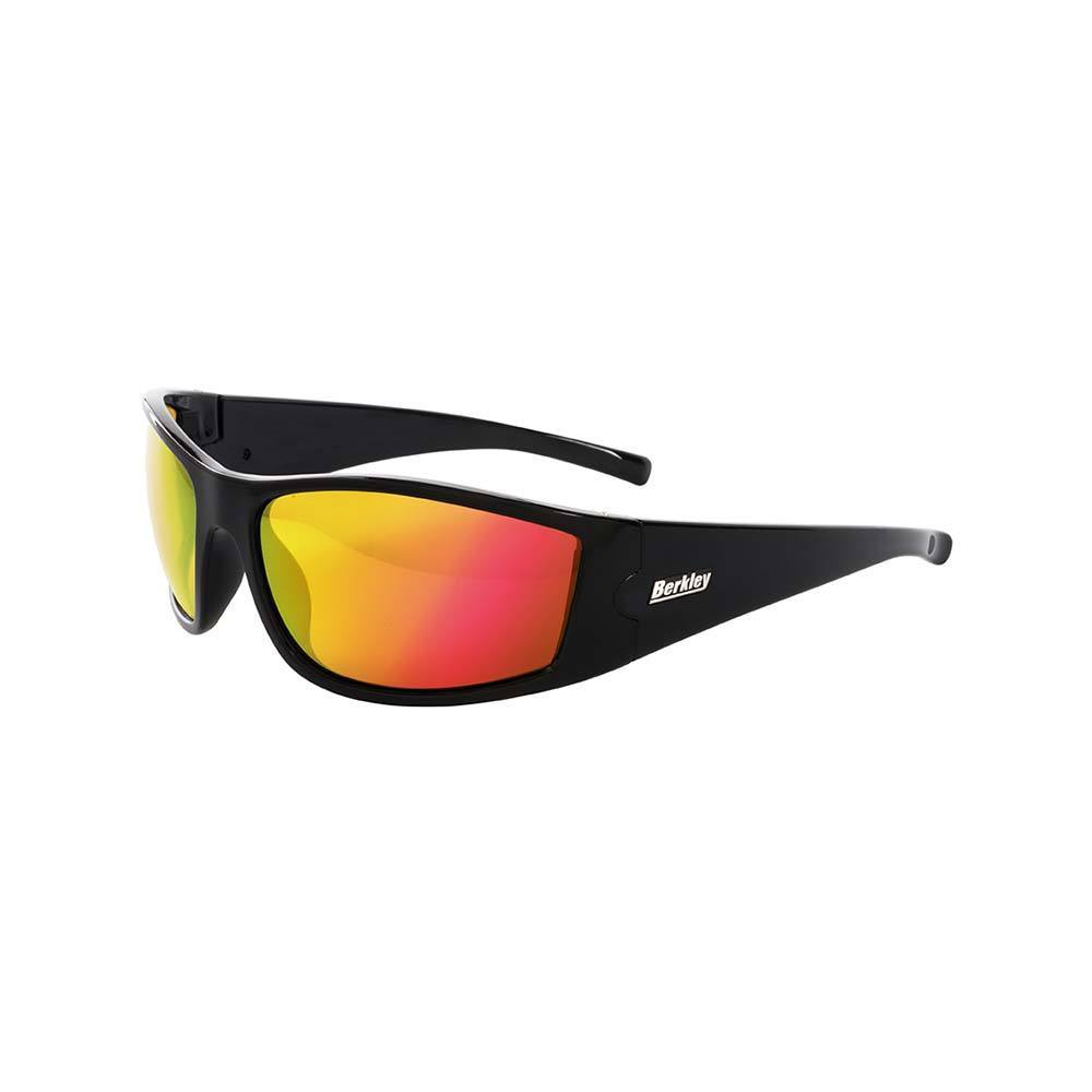 2e5df351237 Berkley Polarized Sunglasses – Sportsman s Outfitters