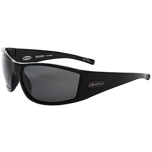 Berkley Polarized Sunglasses