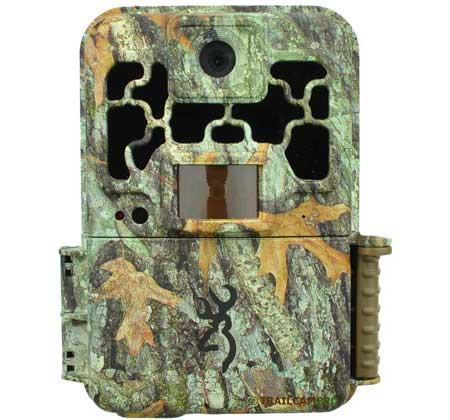 Browning Trail Camera Spec OPS FHD-Plat W/Screen