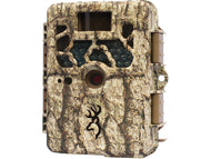 Browning BTC-2XR Recon Force XR 10MP Trail Camera (Manufacturer Refurbished w/ 1 Year Warranty)