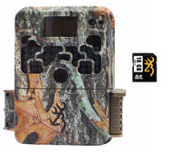 Browning Strike Force 850 HD Micro 16MP IR Flash Video Trail Camera