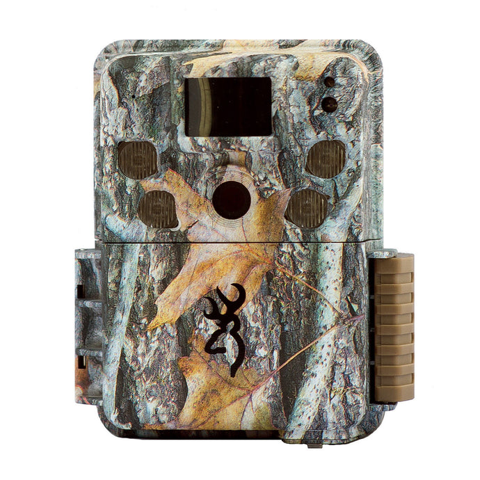 Browning Strike Force HD Pro 18 MP IR Digital Game Camera - CLOSEOUT