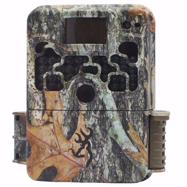 Browning Strike Force Extreme 16MP Game Camera