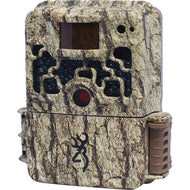 Browning BTC-5 Strike Force Sub Micro 10MP Trail Camera (Manufacturer Refurbished w/ 1 Year Warranty)