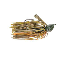 Strike King Denny Brauer Structure Jig 3/8 oz