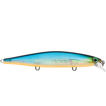 Rapala Shadow Rap 11 - 4-3/8""