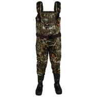 Compass 360 Duratek Waders Max5 5MM 1200G
