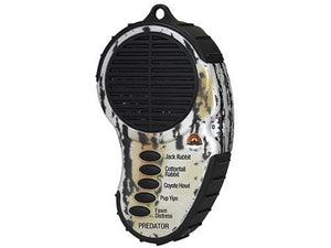 Cass Creek Game Call Ergo Predator