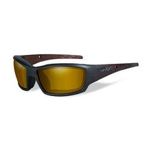 Wiley X Polarized Sunglasses - Tide