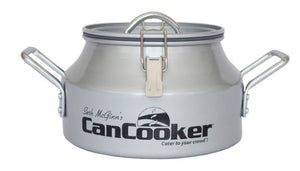 "Can Cooker Original Steam Cooker - 14"" X 10"""