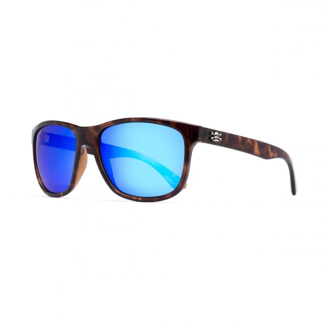 Calcutta Polarized Sunglasses - Catalina