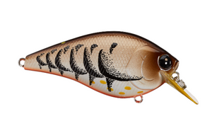 Lucky Craft LC 1.5 Crankbait