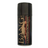 Bang Attractant Formula 5oz Crawfish Aerosol