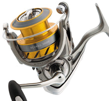 Daiwa Revros Reel Spinning 8 BB 5.6:1 Ratio 110/8