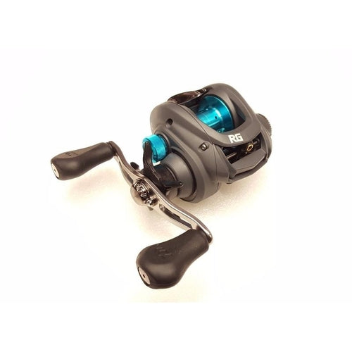 ffcd1032d15 Daiwa RG Baitcast Reel – Sportsman's Outfitters