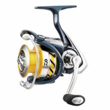 Daiwa RG-AB Reel Spinning 10 BB 5.6:1 Ratio 170/12
