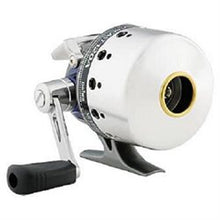 Daiwa Silvercast-A Spincast Reel 3 BB 4.3:1 Ratio - Medium