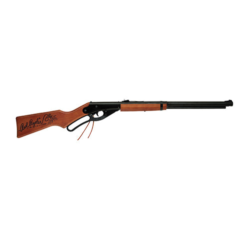 Daisy Red Ryder Model 1938 Remanufactured Air Rifle Kit