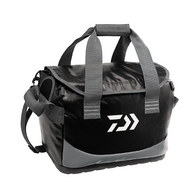 Daiwa Water Resistant Boat Bag