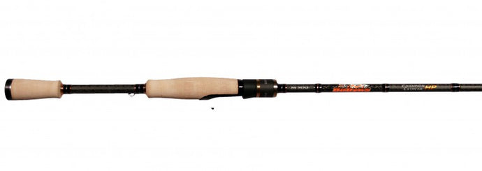 Dobyn's Champion Extreme HP Series Rods