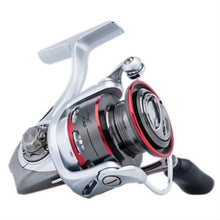Abu Garcia Orra S Spinning Reel - Braid Ready Spool