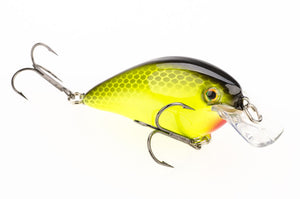 Strike King Kvd 1.5 Square Bill Crankbait