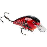 Strike King Kvd 2.5 Square Bill Crankbait