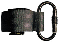 Hunter Safety System Strap Quick-Connect Strap