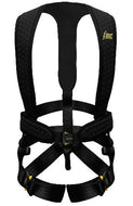 Hunter Safety System Harness Small/Medium Flex Black Harness