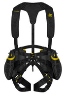 Hunter Safety System Hanger Harness 2X/3X