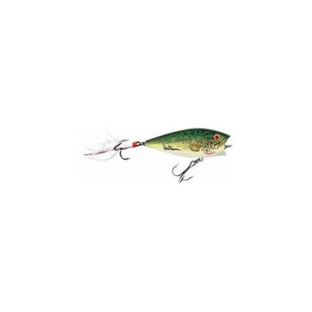 Heddon Pop-N Image 5/8oz