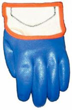 Jus' Grab It Replacement Glove Left Hand Large