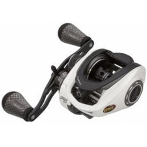 Lew's Custom Speed Spool SLP Fishing Reel