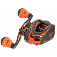 Lew's Mach Crush Speed Spool SLP Fishing Reel