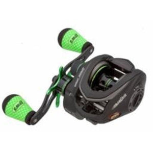 Lew's Mach II Speed Spool SLP Fishing Reel