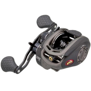 Lew's Super Duty G Speed Spool LFS Fishing Reel