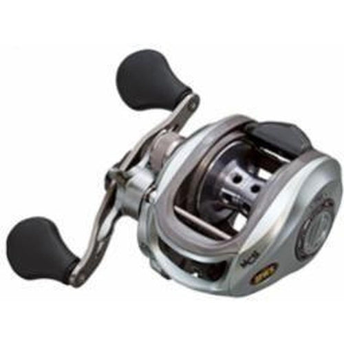 Lew's Laser MG Speed Spool Fishing Reel